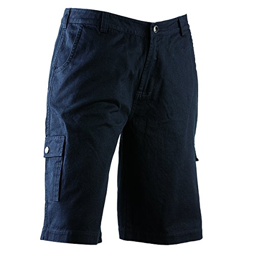 Race Face Shop Shorts, Black, Medium
