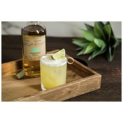 Casamigos Reposado Tequila - 5