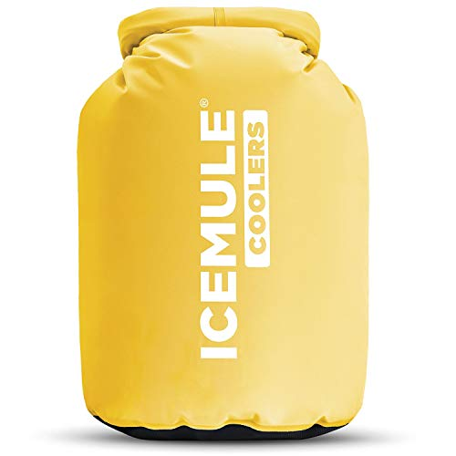 IceMule 1005 Classic Medium Collapsible...