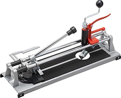Meister Fliesenschneid- und Brechmaschine 400 mm, 4417020