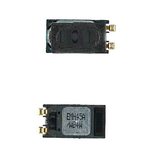 NG-Mobile Hörer Hörmuschel Lautsprecher für Google Nexus 5 LG D820 D821
