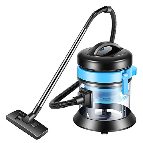 Purchase YLFGSLEP Water Filter Vacuum Cleaner, Multi-Function Household 15L1500W Multi-Layer Filter ...