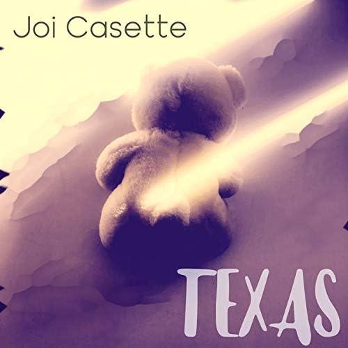 Joi Casette