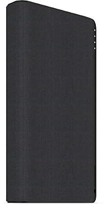 mophie Powerstation USB-C XXL Black