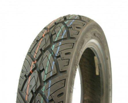 KENDA K423-120/70-10 54M TL Reifen