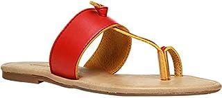 BATA Women's Lee Thong Slippers