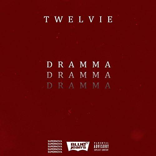 Twelvie