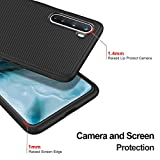 Immagine 1 ibetter per oneplus nord cover
