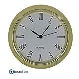 Dans Clock Shop -  -Armbanduhr- 7426974058343