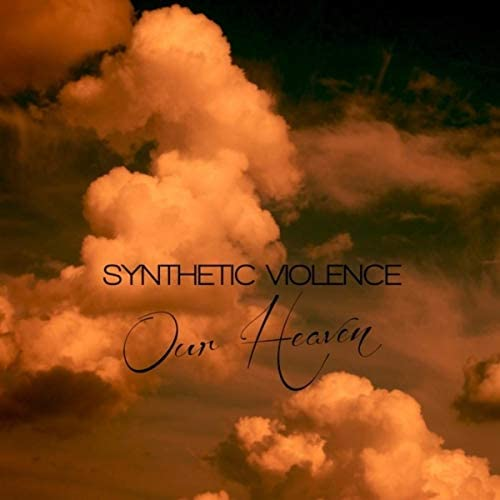 Synthetic Violence