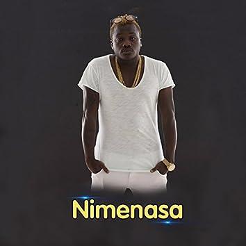 Nimenasa