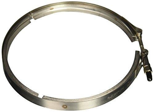 Hayward SX310N Pince de rechange pour filtre à sable Hayward Pro et Pro Series Plus