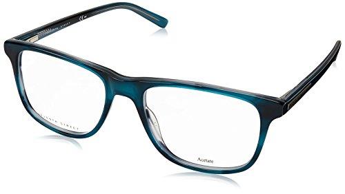 Seventh Street Brille (7A 013 JBW 53)