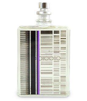 Escentric Escentric 01 EDT Vaporisateur/Spray Unisex 100ml