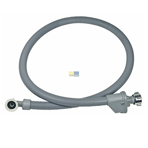 Zulaufschlauch Wasserzulaufschlauch Aquastopschlauch Schlauch Spülmaschine Geschirrspüler wie Bauknecht 481010744850 auch Ignis Whirlpool Privileg