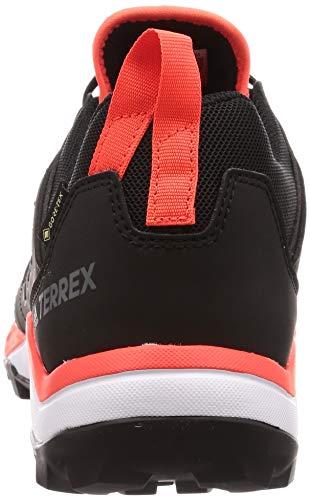 adidas(アディダス)『テレックスアグラヴィックTRGORE-TEXトレイルランニング(EF6868)』