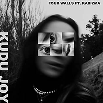 Four Walls (feat. Karizma)