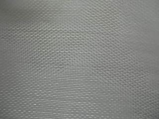 Maschenweite 0,8 mm,Kohlfliege 2,5m breit Insektenschutznetz Kulturschutznetz