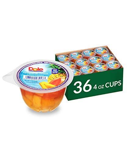 individual fruit juice - 3