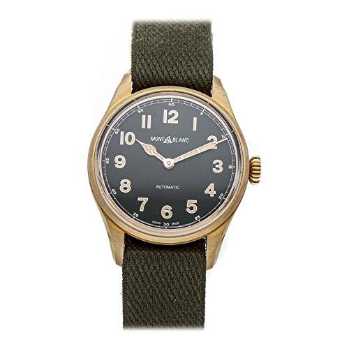 Orologio Montblanc Uomo 118222