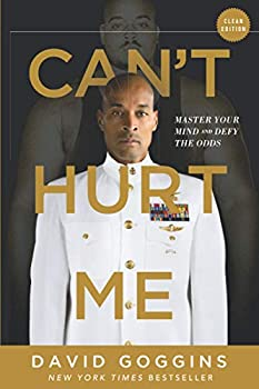 Best you cant hurt me Reviews