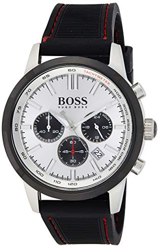 Reloj Hugo BOSS - Hombre 1513185