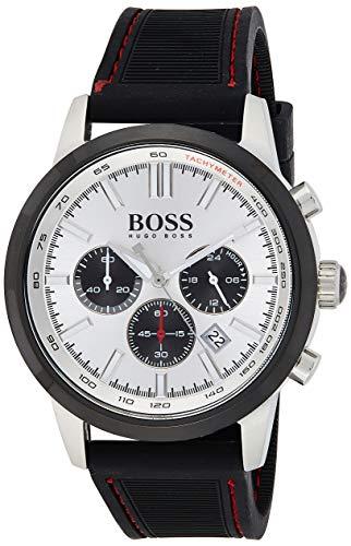 Hugo BOSS Reloj - Hombre 1513185