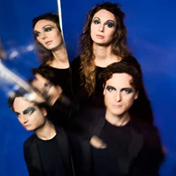 Miroirs (Chloé Remix)