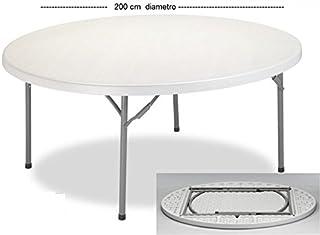 Amazon.es: S - 200 - 500 EUR / Muebles y accesorios de jardín: Jardín