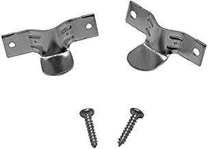 Best power cord strain relief clamp Reviews