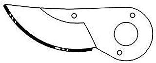Cuchilla de repuesto para hoja 2-4-11.
