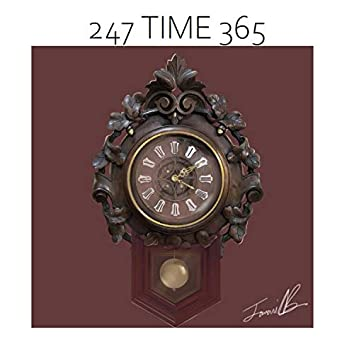 247TIME365