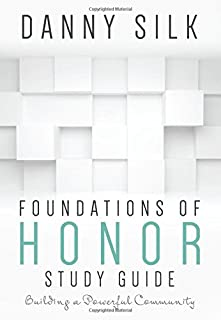 Best foundations of honor Reviews