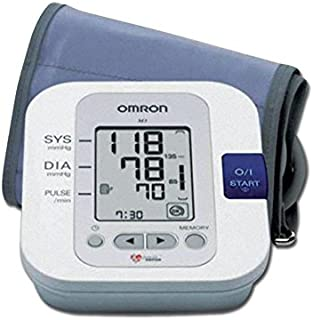 Omron M3W–HEM-7202-E (V), sfigmo Digital