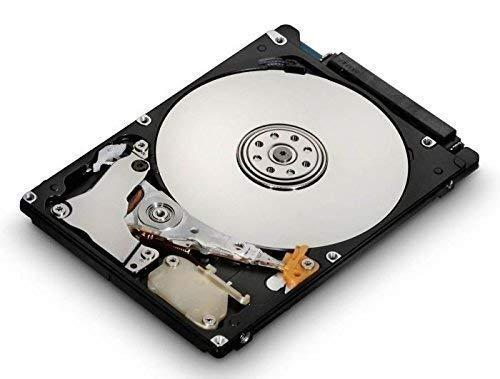 Medion Mim 2310 Pink HDD Festplatte Laufwerk 500gb 500 GB SATA