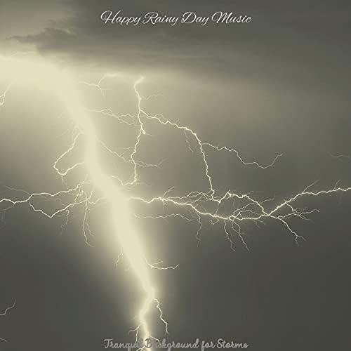 Happy Rainy Day Music