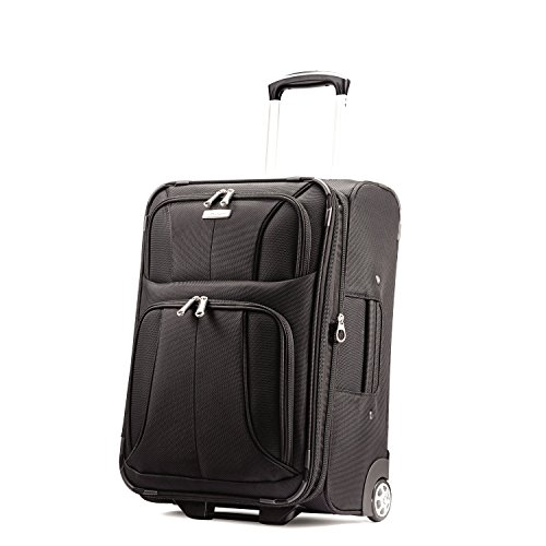 Samsonite Aspire Xlite Expandable Upright 21.5