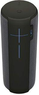 Ue Megaboom Wireless Bluetooth Speaker - Charcoal Black, 984-000436