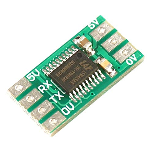 H HILABEE 1 STÜCKE Encoder Decoder Board Für RGB LED Bühnenlicht Integrierte Schaltungen Board - X808