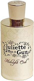 Juliette Has A Gun Midnight Oud For Women 1.5 ml - Eau de Parfum