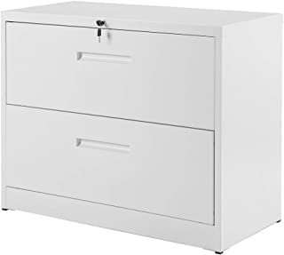 Best 24 inch lateral file cabinet Reviews