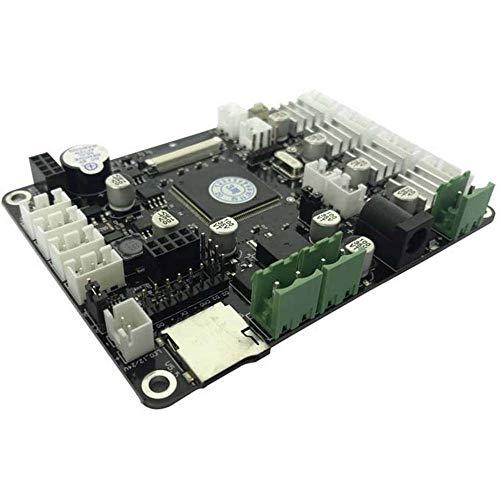 Renkforce spare teil Leiterplatte suitable Basic 3 RF-4538652