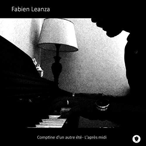 Fabien Leanza