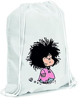 Mochila Mafalda Sleep