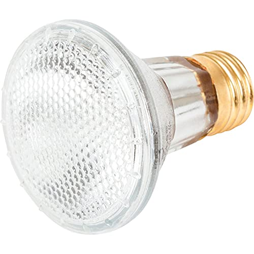 Broan Halogen Light Bulbs for Allure Series Range Hoods