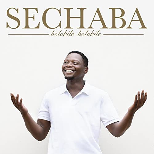 Sechaba