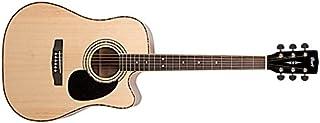 Amazon.es: cuerdas de guitarra electrica - Cort: Instrumentos musicales