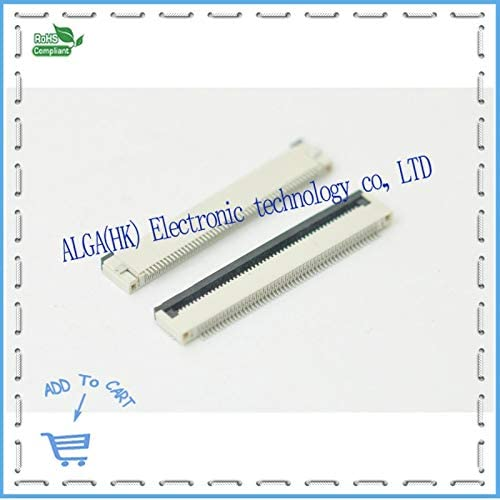 Los Angeles Mall Davitu Electrical Equipments Supplies - Cable Sock Connector Fashionable FPC
