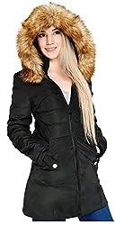 The Top 6 Winter Coat Brands for Teens – Girls Tween Fashion | The ...