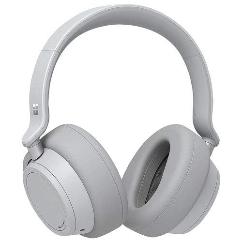 Microsoft New Surface Headphones - GUW-00024
